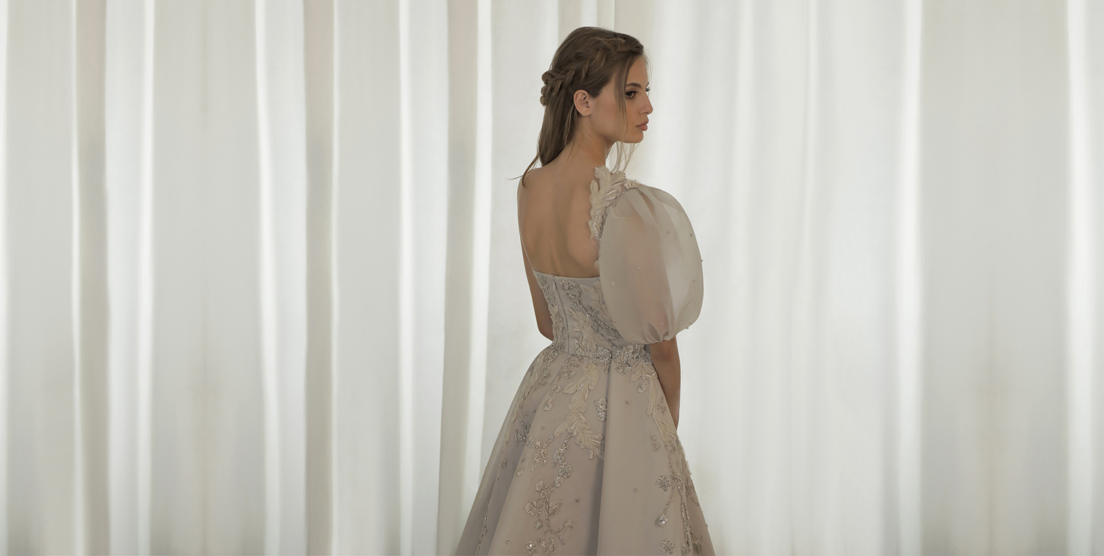 home-couture-front-page-picture-5